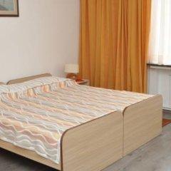 Отель Rooms Lara 3* Стандартный номер с различными типами кроватей