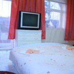 Гостиница Малая Прага 3* Номер Комфорт с различными типами кроватей фото 7