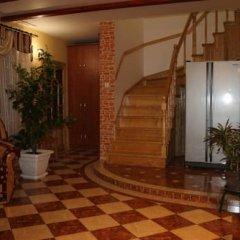 Гостиница Малая Прага 3* Апартаменты с различными типами кроватей фото 7