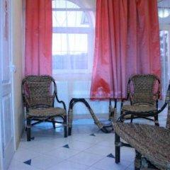 Гостиница Малая Прага 3* Номер Комфорт с различными типами кроватей фото 6