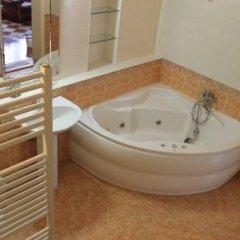 Гостиница Малая Прага 3* Апартаменты с различными типами кроватей фото 5