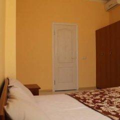 Гостиница Малая Прага 3* Стандартный номер с двуспальной кроватью фото 5