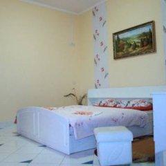 Гостиница Малая Прага 3* Номер Комфорт с различными типами кроватей