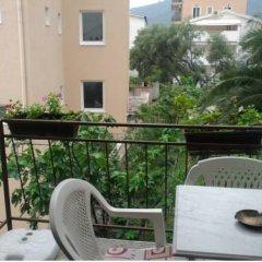 Апартаменты Apartments Marić Стандартный номер с различными типами кроватей фото 32
