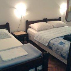 Апартаменты Apartments Marić Номер Комфорт с различными типами кроватей фото 21