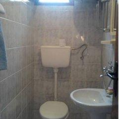 Апартаменты Apartments Marić Стандартный номер с различными типами кроватей фото 31