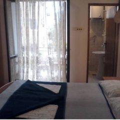 Апартаменты Apartments Marić Стандартный номер с различными типами кроватей фото 30