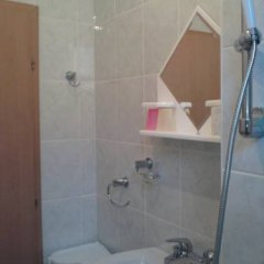 Апартаменты Apartments Marić Номер Комфорт с различными типами кроватей фото 20