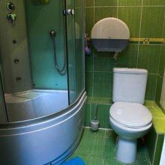 Hostel Rusland Ufa Номер Комфорт разные типы кроватей