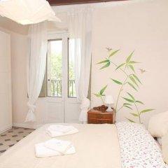Апартаменты Rent4Days Ramblas Apartments Студия фото 6