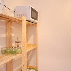 Апартаменты Rent4Days Ramblas Apartments Студия фото 13