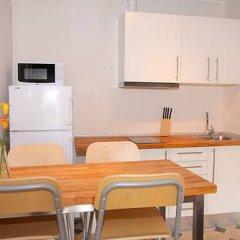 Апартаменты Rent4Days Ramblas Apartments Студия фото 15