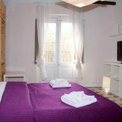 Апартаменты Rent4Days Ramblas Apartments Студия фото 10