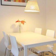 Апартаменты Rent4Days Ramblas Apartments Студия фото 7