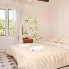 Апартаменты Rent4Days Ramblas Apartments Студия фото 9