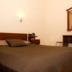 Апартаменты Dom i Co Apartments Апартаменты с 2 отдельными кроватями фото 42