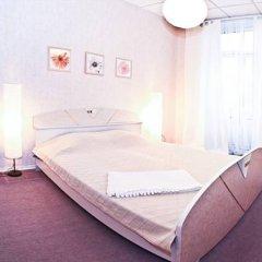 Апартаменты Dom i Co Apartments Апартаменты с 2 отдельными кроватями