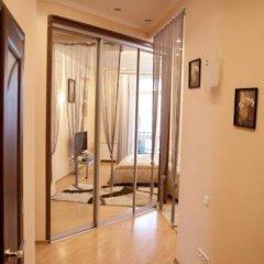 Апартаменты Dom i Co Apartments Апартаменты с 2 отдельными кроватями фото 38