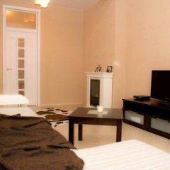 Апартаменты Dom i Co Apartments Апартаменты с различными типами кроватей