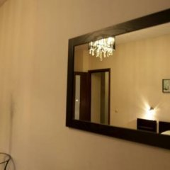 Апартаменты Dom i Co Apartments Апартаменты с 2 отдельными кроватями фото 16
