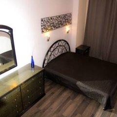 Апартаменты Dom i Co Apartments Апартаменты с 2 отдельными кроватями фото 39