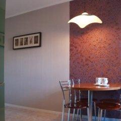 Апартаменты Dom i Co Apartments Апартаменты с 2 отдельными кроватями фото 13