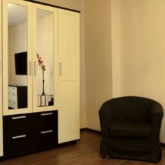 Апартаменты Dom i Co Apartments Апартаменты с 2 отдельными кроватями фото 31