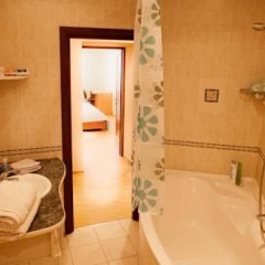 Апартаменты Dom i Co Apartments Апартаменты с 2 отдельными кроватями фото 37