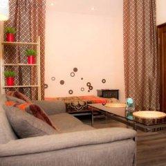 Апартаменты Dom i Co Apartments Апартаменты с 2 отдельными кроватями фото 40