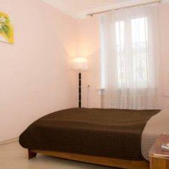 Апартаменты Dom i Co Apartments Апартаменты с различными типами кроватей фото 32