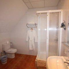 Hotel Yekaterinoslavskiy 4* Улучшенный люкс с различными типами кроватей фото 4