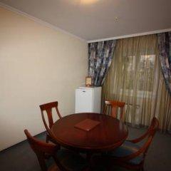 Hotel Yekaterinoslavskiy 4* Президентский люкс с различными типами кроватей фото 4