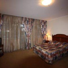 Hotel Yekaterinoslavskiy 4* Президентский люкс с различными типами кроватей фото 2