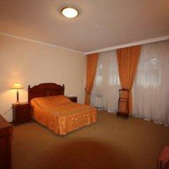 Hotel Yekaterinoslavskiy 4* Люкс с различными типами кроватей