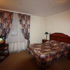 Hotel Yekaterinoslavskiy 4* Улучшенный люкс с различными типами кроватей фото 2