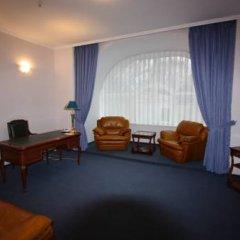 Hotel Yekaterinoslavskiy 4* Люкс повышенной комфортности с различными типами кроватей фото 2