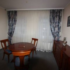 Hotel Yekaterinoslavskiy 4* Улучшенный люкс с различными типами кроватей фото 3