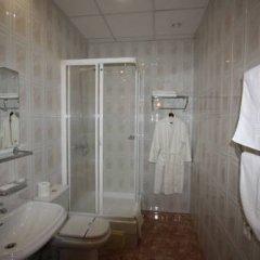 Hotel Yekaterinoslavskiy 4* Улучшенный люкс с различными типами кроватей фото 7