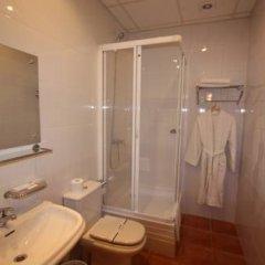 Hotel Yekaterinoslavskiy 4* Люкс с различными типами кроватей фото 4