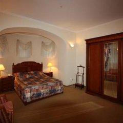 Hotel Yekaterinoslavskiy 4* Люкс повышенной комфортности с различными типами кроватей