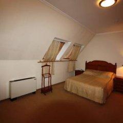 Hotel Yekaterinoslavskiy 4* Представительский люкс с различными типами кроватей