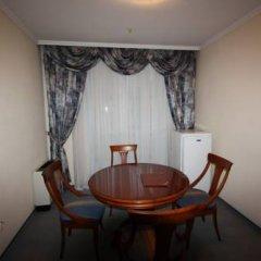 Hotel Yekaterinoslavskiy 4* Улучшенный люкс с различными типами кроватей фото 6