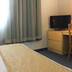 Отель Olympia Стандартный номер с разными типами кроватей фото 30