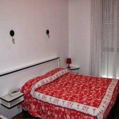 Отель Le Colombelle 3* Стандартный номер фото 5