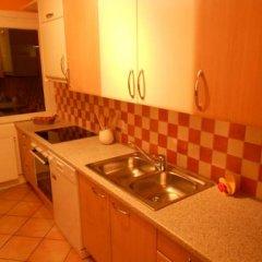 Апартаменты Serena Suites Serviced Apartments Апартаменты фото 6