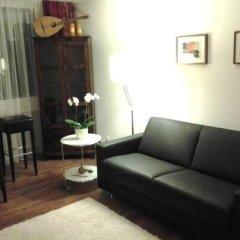 Апартаменты Serena Suites Serviced Apartments Студия фото 9