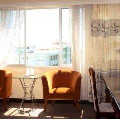 Отель Le Delta 2* Номер Делюкс фото 14