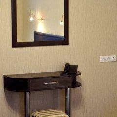 Гостиница Венеция 3* Стандартный номер с различными типами кроватей фото 5