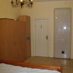 Апартаменты Roosikrantsi 8 City Center Apartment Апартаменты с различными типами кроватей фото 15