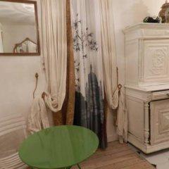 Отель Chambre D'hôtes Un Air De Montmartre Люкс фото 2